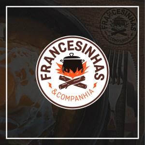 Francesinhas & Companhia