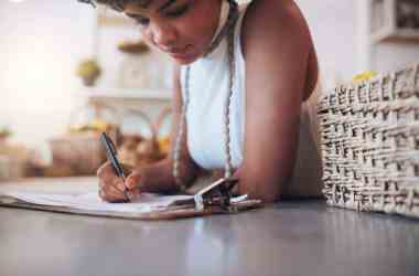 Small Business Ideas for Women