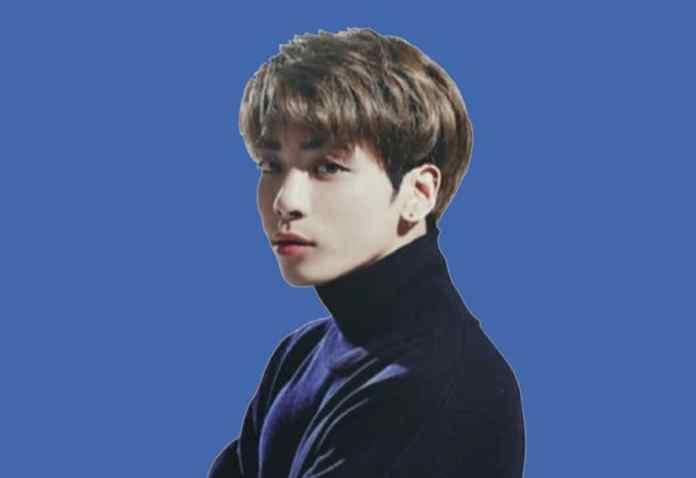 Jong-hyun Kim