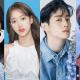 Korean Celebrities