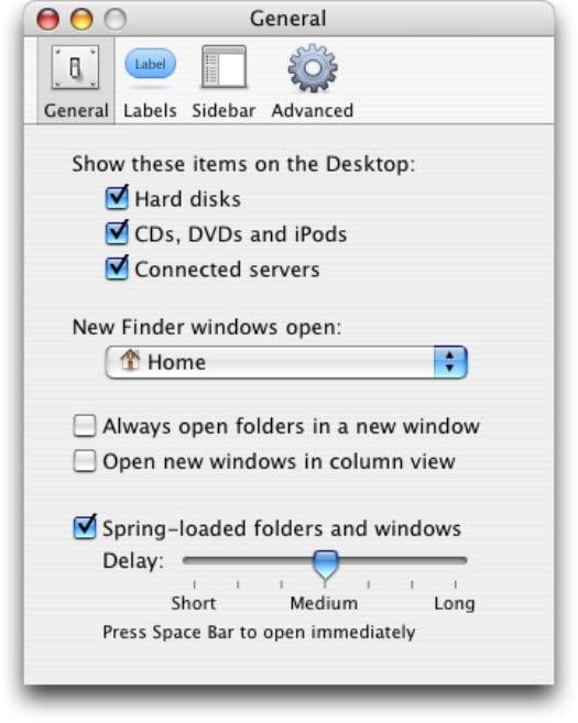 Finders-Preferences-Mac