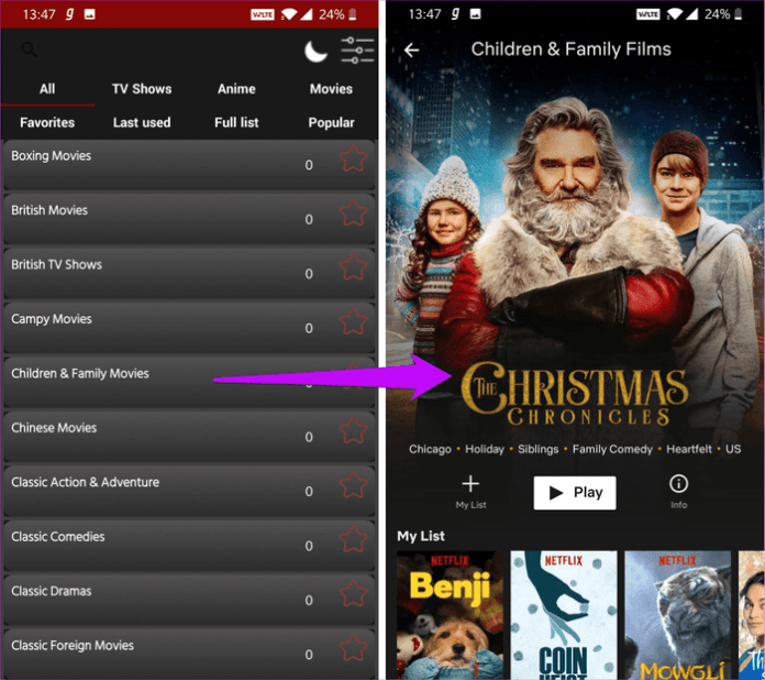 Must-have-Android-Apps-for-Netflix-Users-21