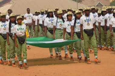 NYSC Relocation