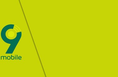 Borrow Airtime From 9mobile