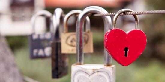 Emotional Dependency in Relationships