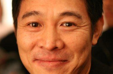 Jet Li Net Worth and Biography