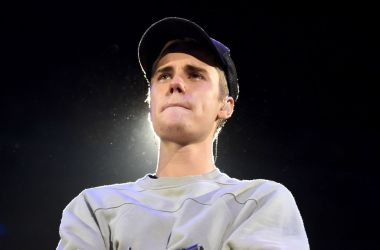 Justin Bieber net worth