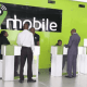 Connect Your NIN with 9mobile