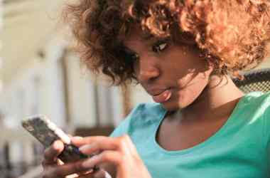 Link Your NIN With MTN