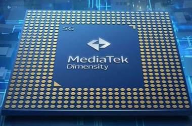 MediaTek Processor Series