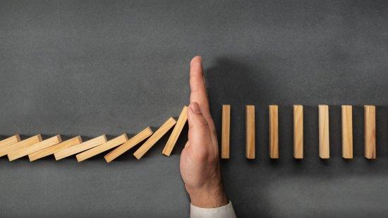 Boundaries At Workplace