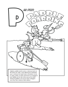 colouring-book-p