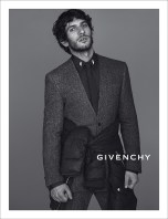 The Xtyle Givenchy 2013