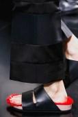 Celine Birkenstock Summer 2013 Trend- The Xtyle