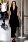 Celine fur sandals Birkenstock Summer 2013 Trend- The Xtyle 2
