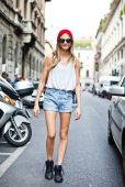 Cara Delevingne Style, thextyle.com 6