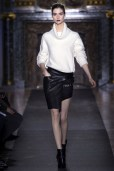 Anthony Vaccarello Fall 2013 Ready-to-Wear The Xtyle 6