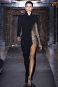 Fall 2013 Ready-to-Wear Anthony Vaccarello The Xtyle