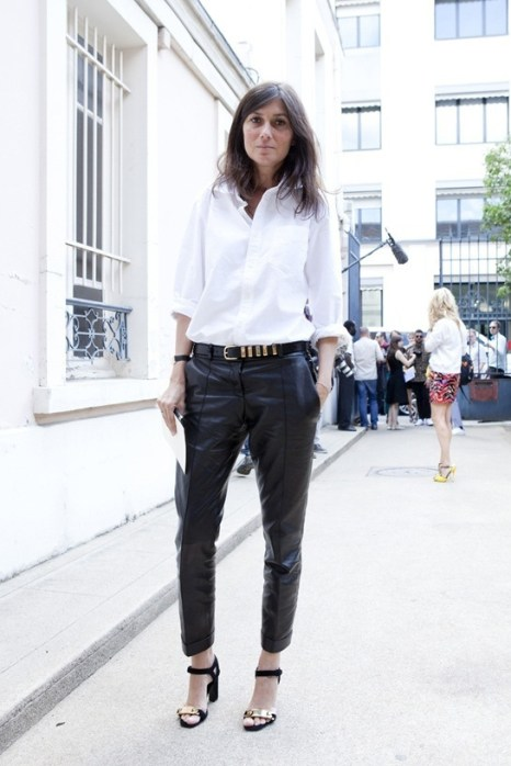 Baggy-Leather-Trousers-For-Women-TREND_INSPIRATION_LEATHER_BAGGY_THEXTYLE_ SS-2014_VOGUE