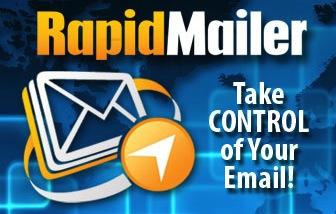 IMSC Rapid Mailer