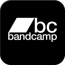 Review Band Camp
