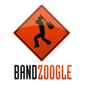 Review Bandzoogle