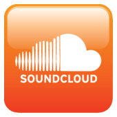 Review Sound Cloud