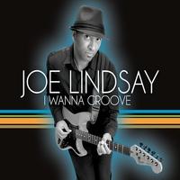 Joe Lindsay - I Wanna Groove