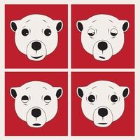 The Bipolar Bears - The Bipolar Bears