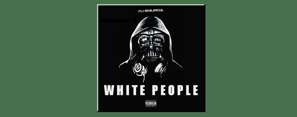 DJ Emurda