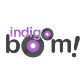 Review Indigo Boom