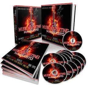 review-music-marketing-manifesto
