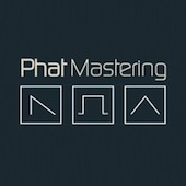 Review Phat Mastering