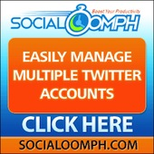 Review Social Oomph