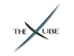 The_Xube
