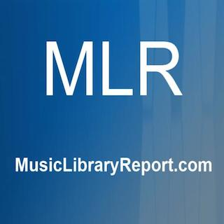 Review Music Library Report