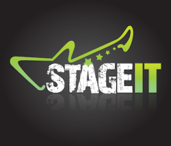 Review Stage It