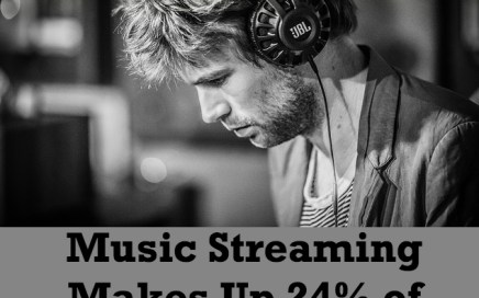 Music Streaming2