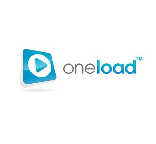Review-one-load