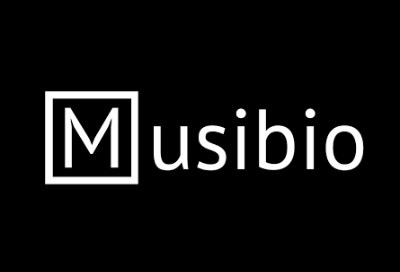 Review_Musibio