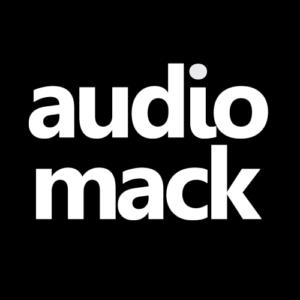 Review Audio Mack