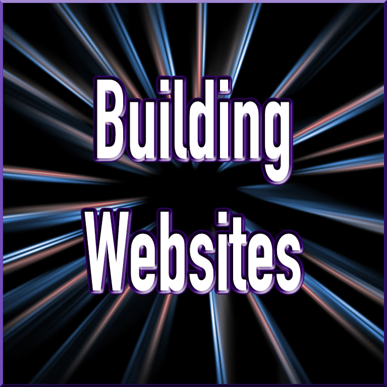 The-Xube-Building-Websites