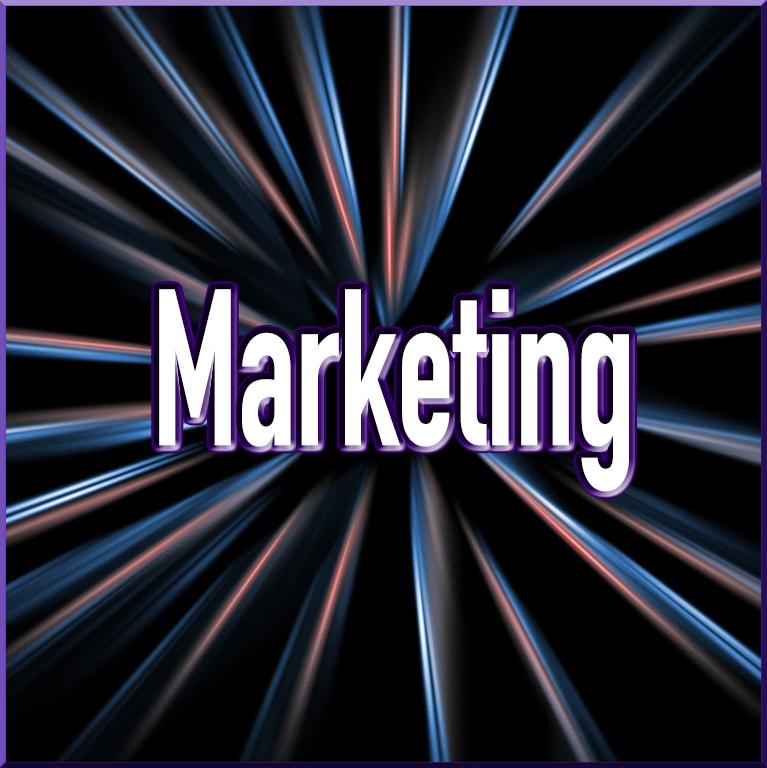 The-Xube-Marketing