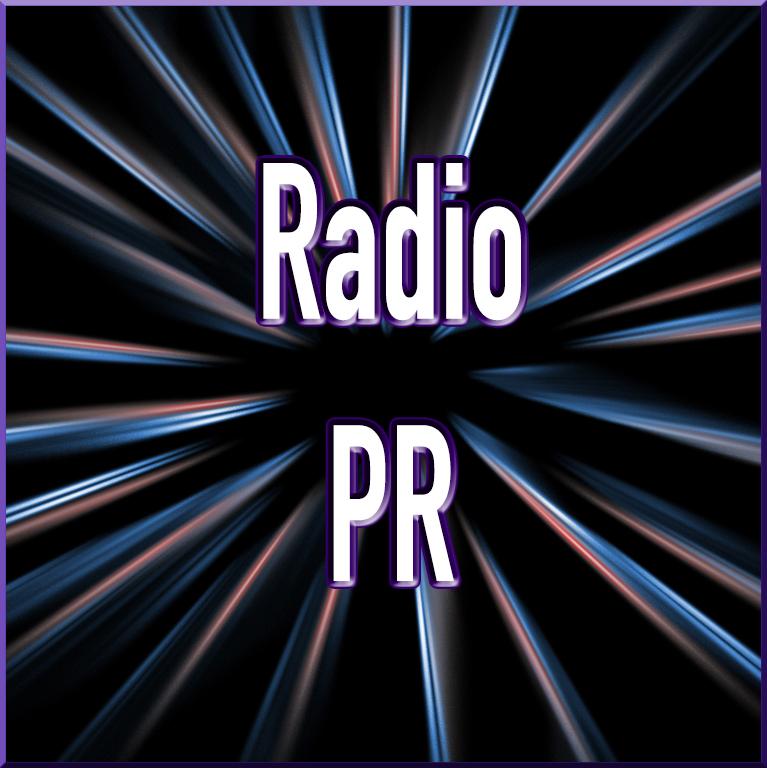 The-Xube-Radio