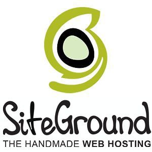 review-site-ground