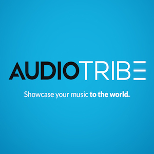review-audio-tribe