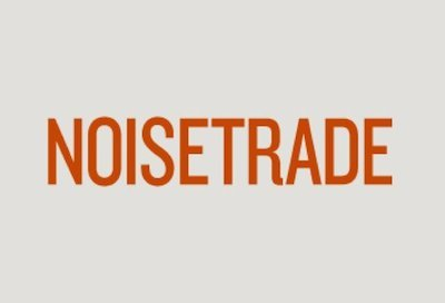 review-noise-trade