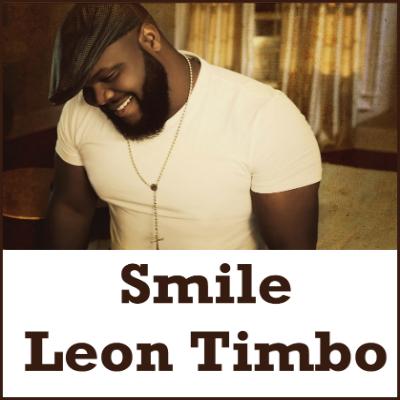Smile Leon Timbo