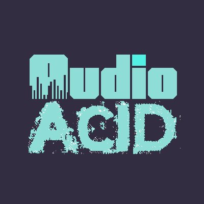 Review Audio Acid