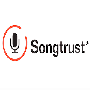 Review Songtrust